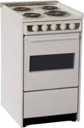 Brand: SUMMIT, Model: WEM115R, Style: With Oven Window