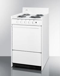 Brand: SUMMIT, Model: WEM1171Q, Color: White