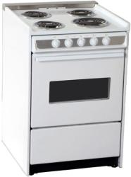 Brand: SUMMIT, Model: WEM619RW, Style: With Oven Window