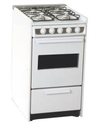 Brand: SUMMIT, Model: WLM114RW, Fuel Type: Natural Gas with Oven Window