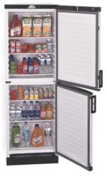 Brand: SUMMIT, Model: VKS670, Style: 12.0 cu. ft. Counter-Depth All-Refrigerator