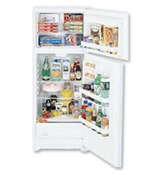 Brand: SUMMIT, Model: WR12, Style: 11.6 cu. ft. Top-Freezer Refrigerator