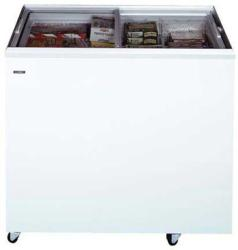 Brand: SUMMIT, Model: SCF1080, Style: 10.0 cu. ft. Freestanding Chest Freezer