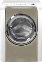 Brand: Bosch, Model: , Color: Champagne/White Duo-Tone