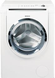 Brand: Bosch, Model: , Color: White
