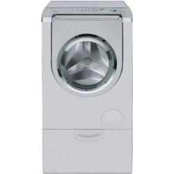 Brand: Bosch, Model: WFMC5440UC, Color: Silver