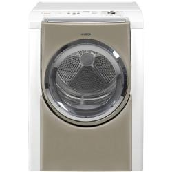 Brand: Bosch, Model: WTMC5321US, Color: Champagne/White Duo-Tone