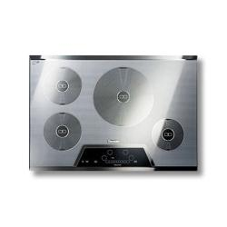 Brand: THERMADOR, Model: CIT304EM, Color: Silver Mirrored Finish