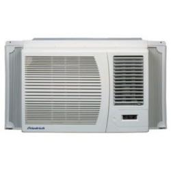 Brand: FRIEDRICH, Model: CP24E30, Style: 24,500 BTU Room Air Conditioner