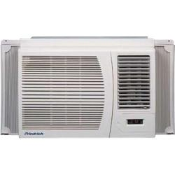 Brand: FRIEDRICH, Model: CP14E10, Style: 14,500 BTU Room Air Conditioner