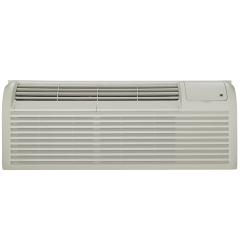 Brand: GE, Model: AZ39H15DAB, Style: 14,600 BTU Air Conditioner