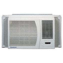 Brand: FRIEDRICH, Model: CP18E30, Style: 18,500 BTU Room Air Conditioner