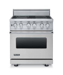 Brand: Viking, Model: VESC5304BSSBR, Color: Stainless Steel