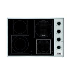 Brand: Viking, Model: VCCU1064BSW, Color: Black Glass