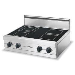 Brand: Viking, Model: VERT3014BWH, Color: Stainless Steel