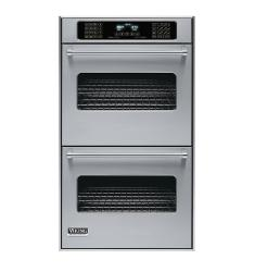 Brand: Viking, Model: VEDO530T, Color: Stainless Steel