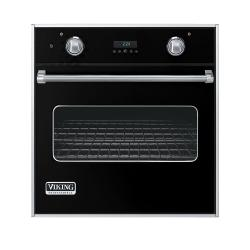 Brand: Viking, Model: VESO127BKBR, Color: Black