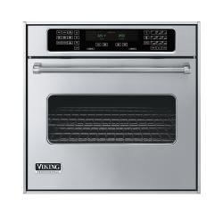 Brand: Viking, Model: VESO130Tx, Color: Stainless Steel