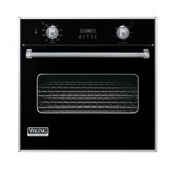 Brand: Viking, Model: VESO130WH, Color: Black