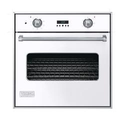 Brand: Viking, Model: VESO130WH, Color: White