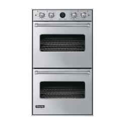 Brand: Viking, Model: VEDO5301SS, Color: Stainless Steel
