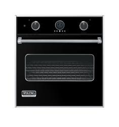Brand: Viking, Model: VESO5271BR, Color: Black