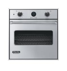 Brand: Viking, Model: VESO5271BR, Color: Stainless Steel