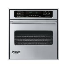 Brand: Viking, Model: VESO527TBK, Color: Stainless Steel