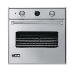 Brand: Viking, Model: VESO5301, Color: Stainless Steel