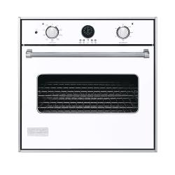 Brand: Viking, Model: VESO5301SS, Color: White
