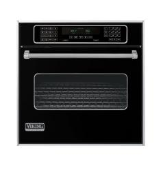 Brand: Viking, Model: VESO530TSSBR, Color: Black