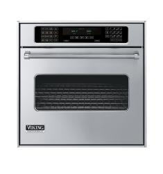 Brand: Viking, Model: VESO530TSSBR, Color: Stainless Steel