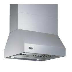 Brand: Viking, Model: VIH5408, Color: Stainless Steel