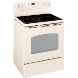 Brand: GE, Model: JB640DP, Color: Bisque