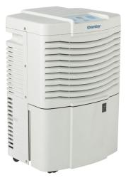 Brand: DANBY, Model: DDR4588EE, Style: 45 Pint Capacity Dehumidifier