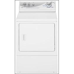 Brand: MAYTAG, Model: SDG3606AWW, Color: White