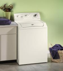 Brand: MAYTAG, Model: MAV7551AWQ, Color: White