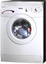 Brand: Asko, Model: WCAM1812W, Color: White
