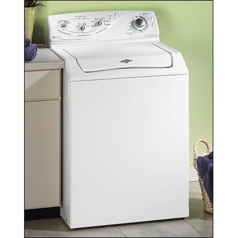 Mav9750aww Maytag Mav9750aww Top Load Washers White