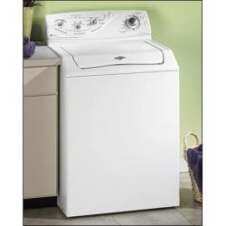 Brand: Maytag, Model: MAV9750AWW, Color: White