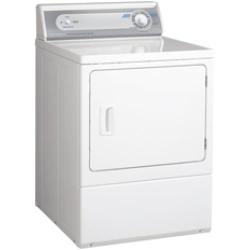 Brand: SPEED QUEEN, Model: AES17AWF, Style: 27 Inch Electric Dryer