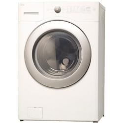 Brand: Asko, Model: WL6511, Color: White