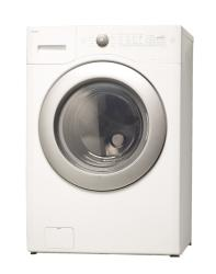Brand: Asko, Model: WL6511XXLBB, Color: White