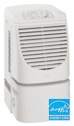 Brand: Whirlpool, Model: AD40DSL, Style: 40-pint Capacity Dehumidifier