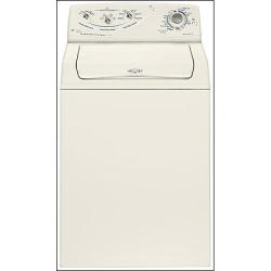 Brand: MAYTAG, Model: , Color: Bisque