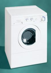 Brand: FRIGIDAIRE, Model: FTF530ES, Color: White
