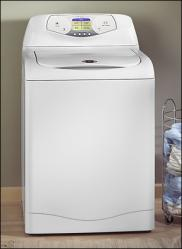Brand: MAYTAG, Model: FAV9800AWQ, Color: White