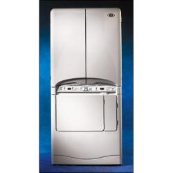 Brand: MAYTAG, Model: MCE8000AY, Color: White