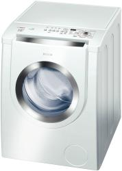 Brand: Bosch, Model: WFMC5801UC, Color: White