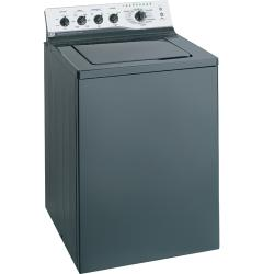Brand: GE, Model: WTRE6260FGG, Color: Granite Gray